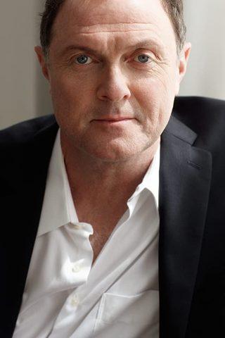 Boris McGiver 1