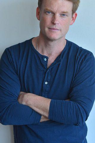 Brad Beyer 3