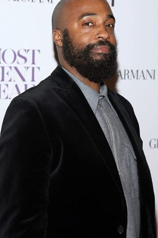 Bradford Young phone number