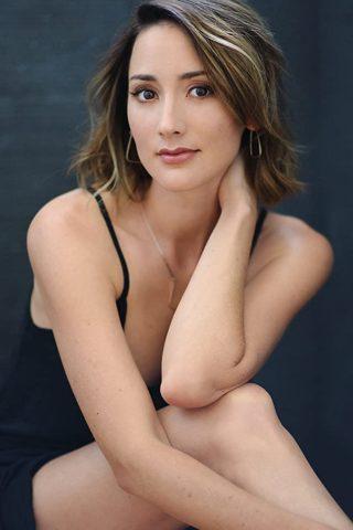 Bree Turner 2