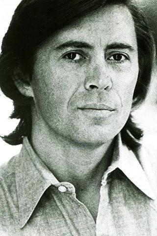 Brian Bedford 4