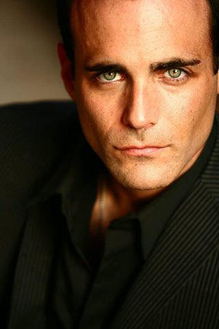 Brian Bloom phone number