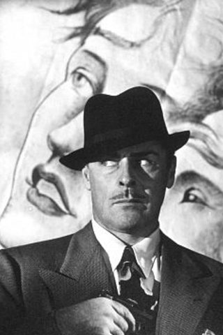 Brian Donlevy 2