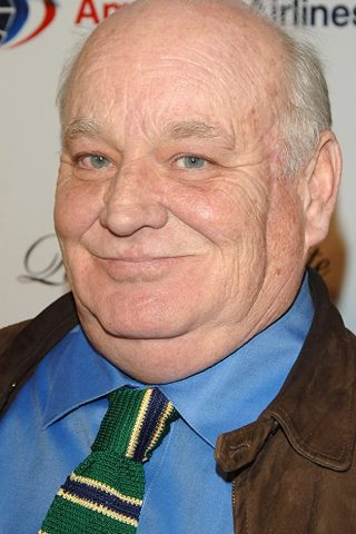 Brian Doyle-Murray phone number