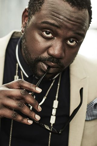 Brian Tyree Henry phone number