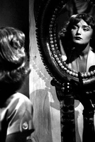 Brigitte Auber phone number