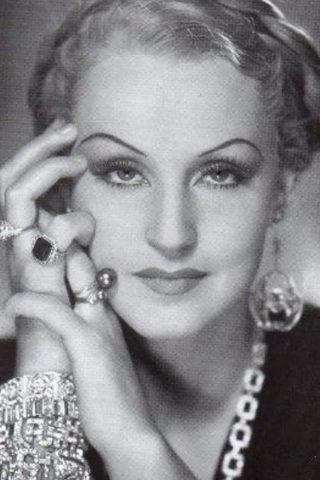 Brigitte Helm 4