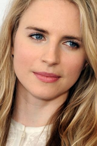 Brit Marling phone number