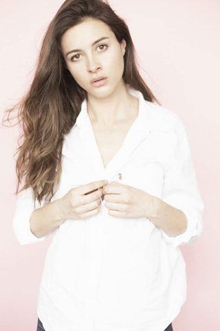 Brittany Ashworth 2