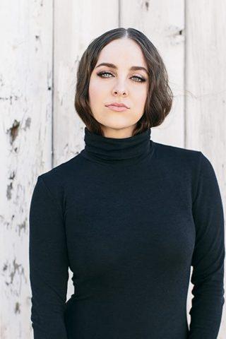 Brittany Curran 3