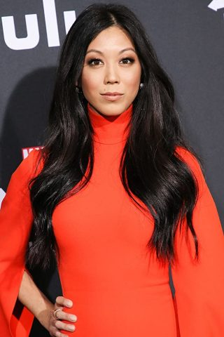 Brittany Ishibashi 2