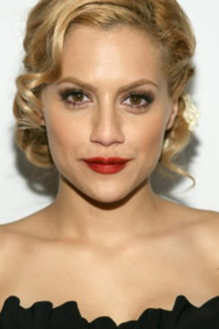 Brittany Murphy phone number