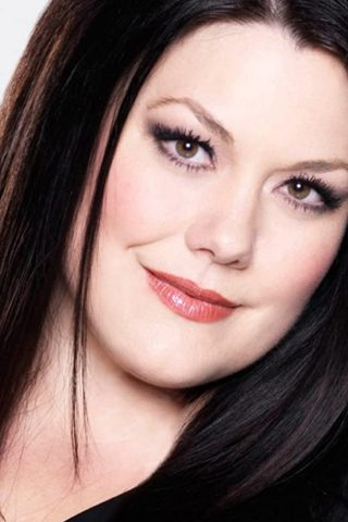 Brooke Elliott 3