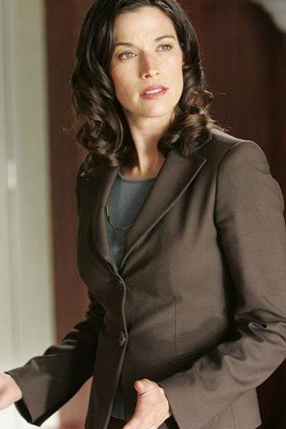 Brooke Langton 4
