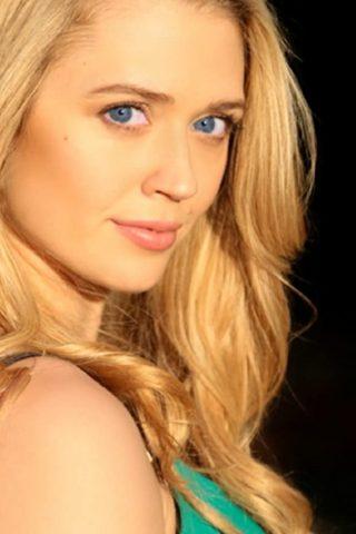 Brooke Newton 3