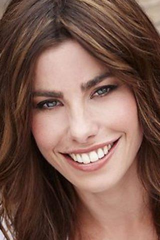 Brooke Satchwell 8