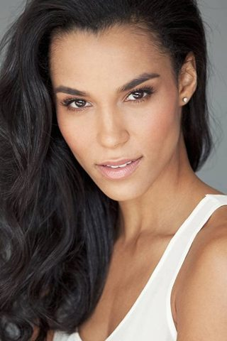 Brooklyn Sudano 2