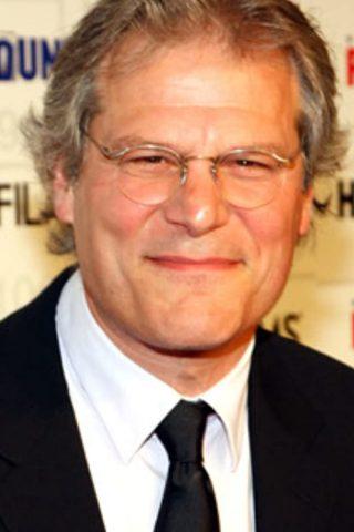 Bruce Altman 4