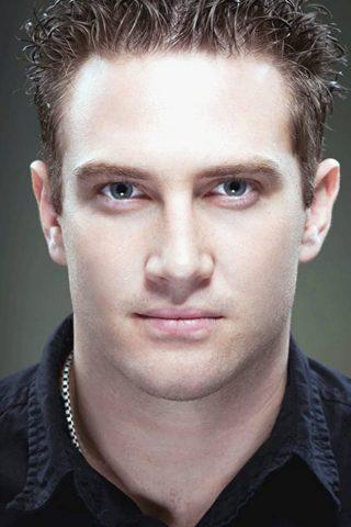 Bryce Papenbrook 2