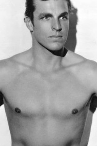 Buster Crabbe 4