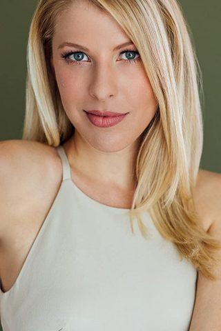 Cali Elizabeth Moore 3