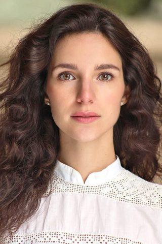 Carla Baratta 2