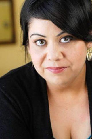 Carla Jimenez 2