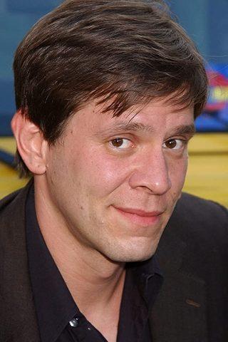 Carlos Jacott 1