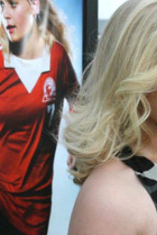Carly Schroeder 4