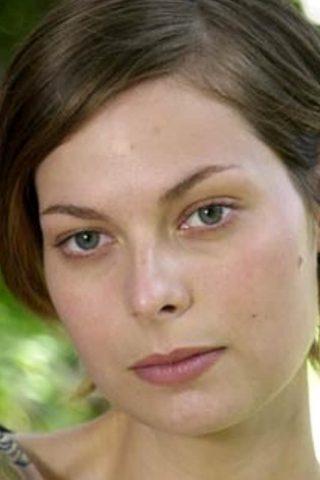 Carmen Llywelyn 2