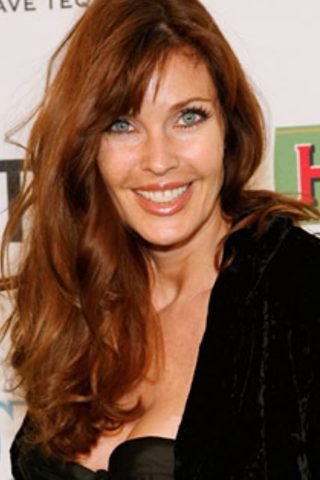 Carol Alt phone number