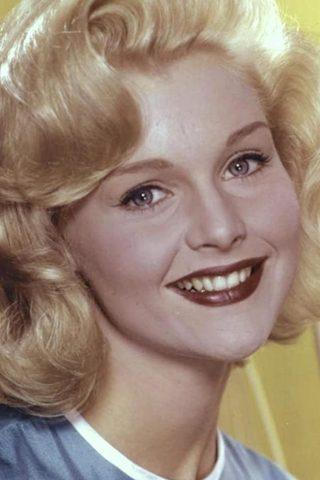 Carol Lynley 3
