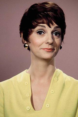 Carole Shelley 3
