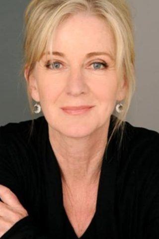 Caroline Lagerfelt 2