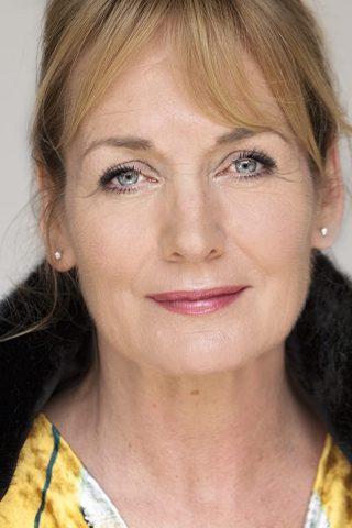 Caroline Langrishe phone number