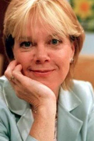 Carolyn Pickles 2