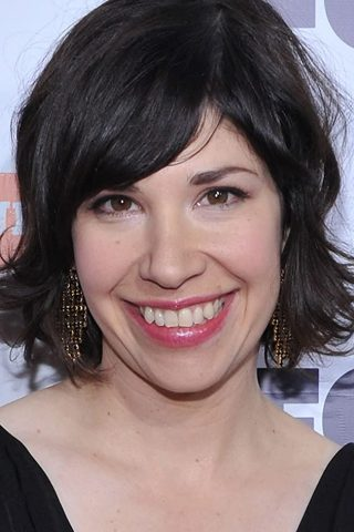 Carrie Brownstein phone number