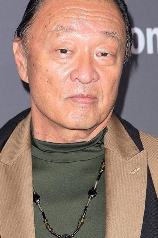 Cary-Hiroyuki Tagawa 2