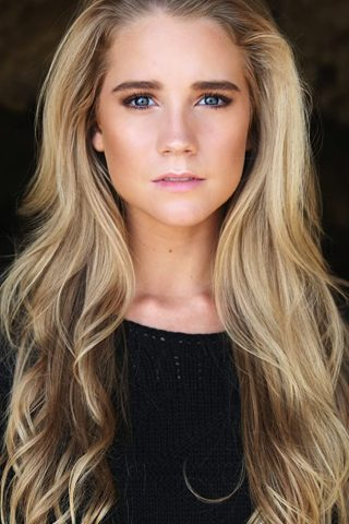 Cassidy Gifford phone number
