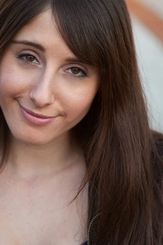 Cassidy Lehrman 1