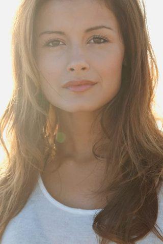 Catalina Rodriguez 3