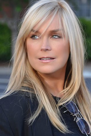 Catherine Hickland phone number