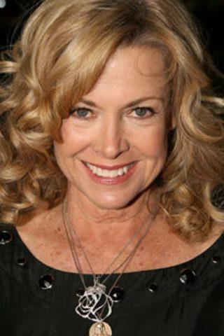 Catherine Hicks 3