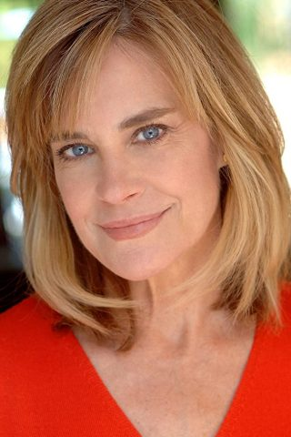 Catherine Mary Stewart phone number