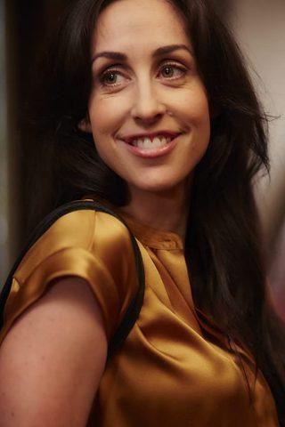 Catherine Reitman 3