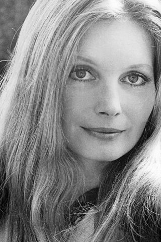 Catherine Schell phone number