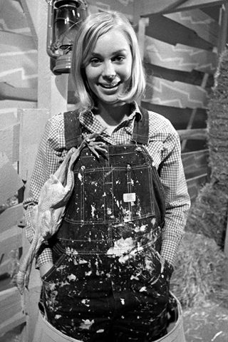 Cathy Baker 4