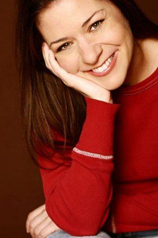 Cathy Cahlin Ryan 1