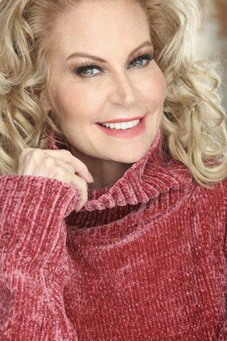 Cathy McAuley 2