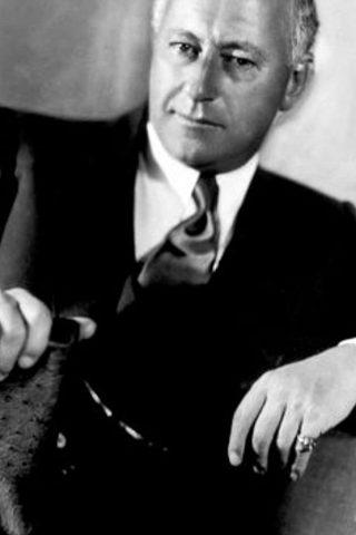 Cecil B. DeMille 4